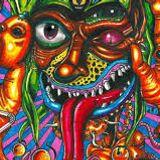Acid Test Flingueur 02