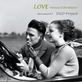 D&D Pro minimix30 -LOVE  venus vibration- LV004