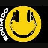 Eduardo DJ -Set10152013