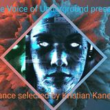Trance set by Kristian Kanev _The Voice of Underground__S04_Ep29