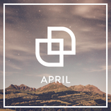 Infinitive 2017: First April Selection