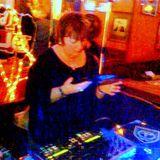 DJ Sue, Shoreditch Radio 16 May 2016