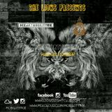 @DeeJayMobilityRie Presents - #IASKEDFORTHISUMMER (Promo Mix Edition002) The Lions