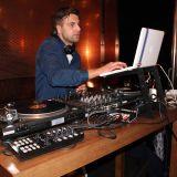 2 Hour Deep House Mix by Tony Studying, Beach, Lounge, Restaurant, Bar