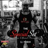 The Special Set - Vol. 10