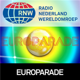 Europarade 2013 - Marzo (última edición)