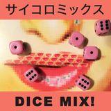 Dice Mix