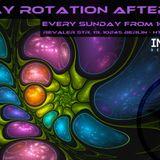 DJ Der Loth (Triptonite Rec.) - Sunday Rotation Tunes (Live Recording DJ Set)