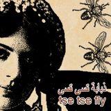 Tse Tse Fly - 2nd April 2016