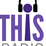 The Midweek Show 21/01/15