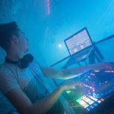 DJ D.ownBeat - Elektro Oktober Mix 2018