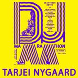 Tarjei Nygård  (live recording 29.10.16 NCAxEKKO)