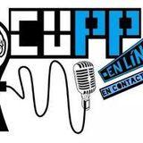 Emisión CUPP en Línea 1 de Marzo 2016