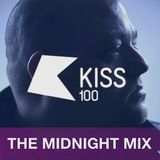 KISS 100 MIDNIGHT MIX