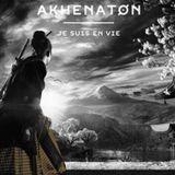 Akhenaton©® - Illuminachill
