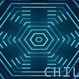 Chill #59 -  with Ummagma, Alaskan Tapes, Øfdream, Bückle ​Vogt and more
