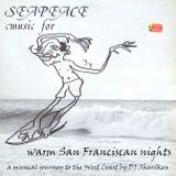 Seaspace