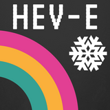 HEV_E Mix - Error By Trial Radio - 6/30/2015