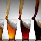 Colunas Pão e Cerveja dos dias 30 de julho a 03 de agosto de 2018