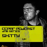 CCPAR Podcast #71  | Skitty