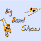 Big Band Show - Singing and Swinging Ladies of the 30s - 31 August 1985