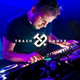 Phon.o live @ TRASH-DANCE - 1.11.2014 New Age Club