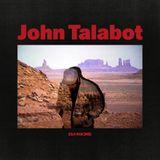 L'HORA HAC 551 - JOHN TALABOT - DJ-Kicks (29.11.13)
