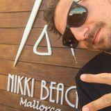 Nikki Beach Mallorca Fall 2017 by Dj Karl8
