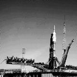 Spaceways Vol. 1