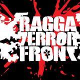 Mental Geller @ Ragga Terror Front 06-03-2015