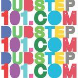 Dubstep 101 Podcast Episode 30