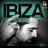 Ibiza Sensations 70 Guest mix by Iñaky Garcia (Pacha Moscow)