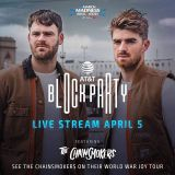 The_Chainsmokers_-_Live_at_AT&T_Block_Party_Minneapolis_05-04-2019-Razorator