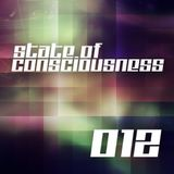 State of Consciousness 012