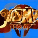 Cosmic C8\1980 mix Daniele Baldelli & TBC Lato A