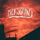 River City Limits ft. The Milkstains LIVE