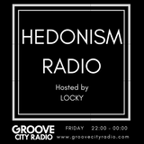 HEDONISM RADIO /// 27TH MARCH 2020