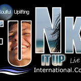 Funk It Up Live Show 30.11.2019   Ricard Earnshaw  1hr MixShow !