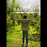 PODCAST #1 RAVEBEAT TRANCE DJ SET