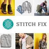 Stitch Fix Winter Party
