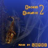 Lotus - Broken Elegance volume 2