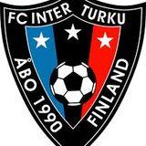 FC Inter & Henri Lehtonen
