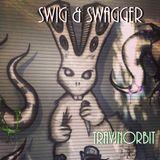 Swig & Swagger