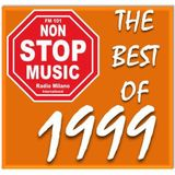 101 Network - The Best of 1999