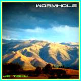 J.C TOKU@WORMHOLE-021