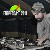 Set Concurs Engresca't 2018 (Telecogresca)