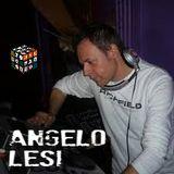 Dj Angelo Lesi - Vol. 07 (90's)