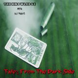 DJ Rebus Presents - The Knowledge: Talez From The Dark Side