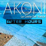 La Costa Del Trance 010 - AFTER HOURS