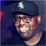 Frankie Knuckles Day - collection by TFfromB - 246